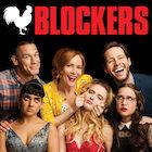 Blockers-960x1440.jpg