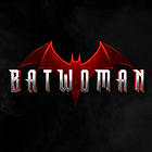 Batwoman_TV_series_logo.png