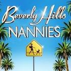 Beverly-Hills-Nannies-1-HOLLYWOOD-JUNKET