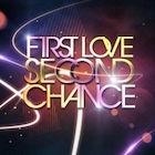 first-love-second-chance1.jpg