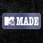MTV-Made-logo.jpg
