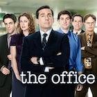 the_office_season-7.jpg