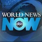 Worldnewsnow2011.jpg