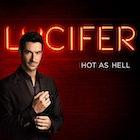 lucifer-fox-tv.jpg