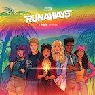 Runaways_FC_1024x1024.jpg