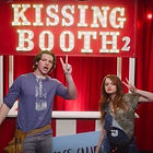 the-kissing-booth-2-700x381.jpg