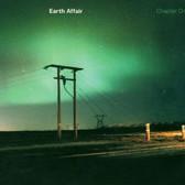 Earth Affair