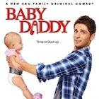 Baby_Daddy.jpg