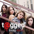 Cast-t-gged-tv-show-42673192-1080-1080.j