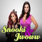 snooki-and-jwoww.jpg