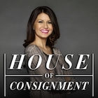 house-of-consignment-7.jpg
