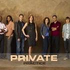 Private-Practice-private-practice-138864