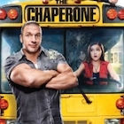 The_Chaperone_poster.jpg