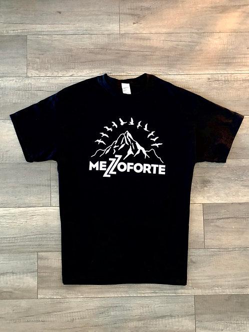 Mezzoforte T-Shirt