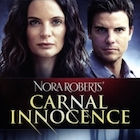 Carnal-Innocence-1 (1).jpg