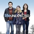 life-unexpected-poster.jpg