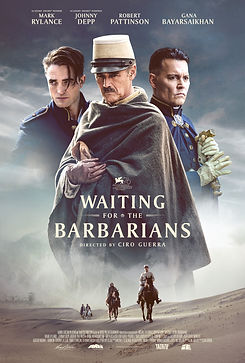 WaitingForTheBarbarians_KeyArt_11sm.jpg