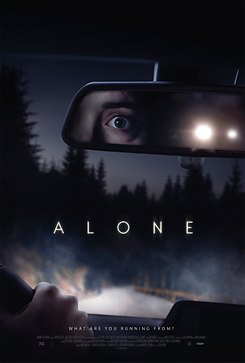 Alone_Poster_Small.png