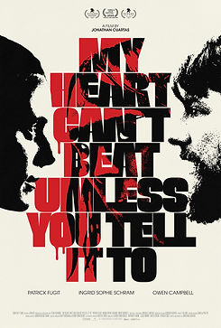 MyHeartCant_Theatrical Poster - 72dpi RG