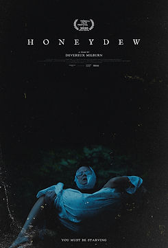 HoneydewPoster.jpg