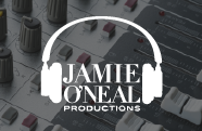 Jamie O'Neal