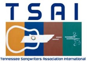 TSAI.jpeg