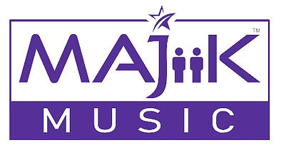 Majiik%20Music%20logo_edited.jpg