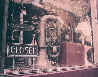 vintage-music-closed-shop.jpg