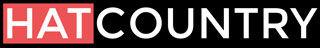 hatcountry-Logo-name-320-48-prog-BLK.jpg