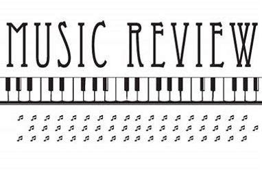 Music review.jpg