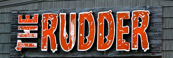 Rudder Logo.webp