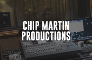 Chip Martin