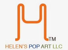 HPA Logo 2.jpg