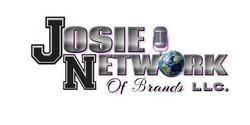 Josie Network