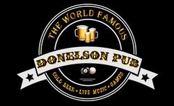 donelson+pub