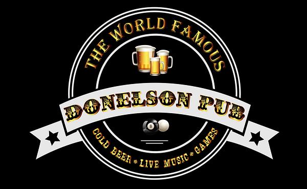 donelson+pub.png