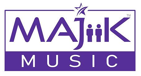 Majiik Music logo.jpg