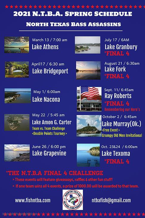 2021 Spring Schedule Poster (final).jpg