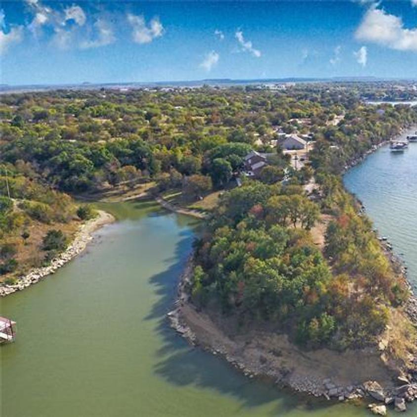 Lake Bridgeport