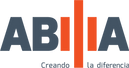 logo_abilia.png