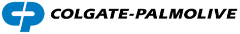 1280px-Colgate-Palmolive_logo.svg.png