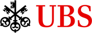 1200px-UBS_Logo.png