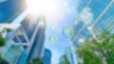 Building-Management-System-Market.jpg