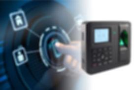 Control-de-acceso-biometrico-1295x853.jp