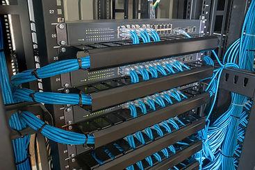 Mejores-sistemas-de-sellado-de-cables-y-