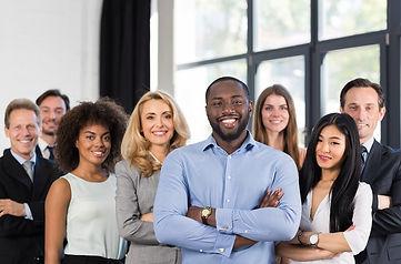 a-group-of-emerging-leaders.jpg