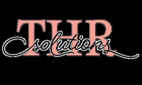 THR Logo.png
