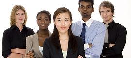 jja-consultants-diversity-inclusion.jpg