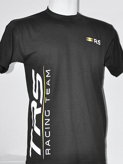Camiseta chico TRS 2017