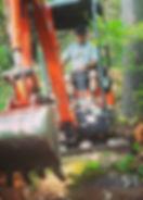 adam excavaator ashwabay_edited.jpg